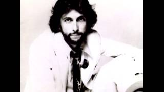 Stephen Bishop - Careless - Full Album