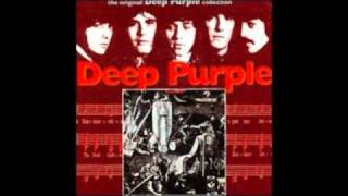 Deep Purple - April