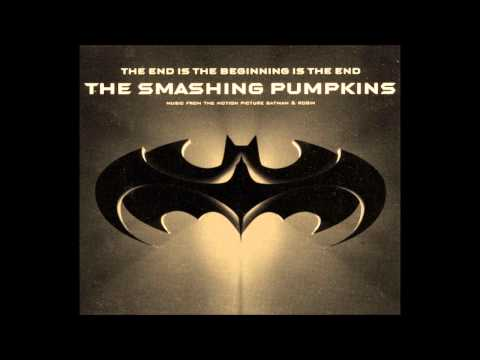 The Smashing Pumpkins - The Ethers Tragic mp3