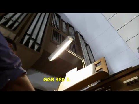 GGB 380 3.