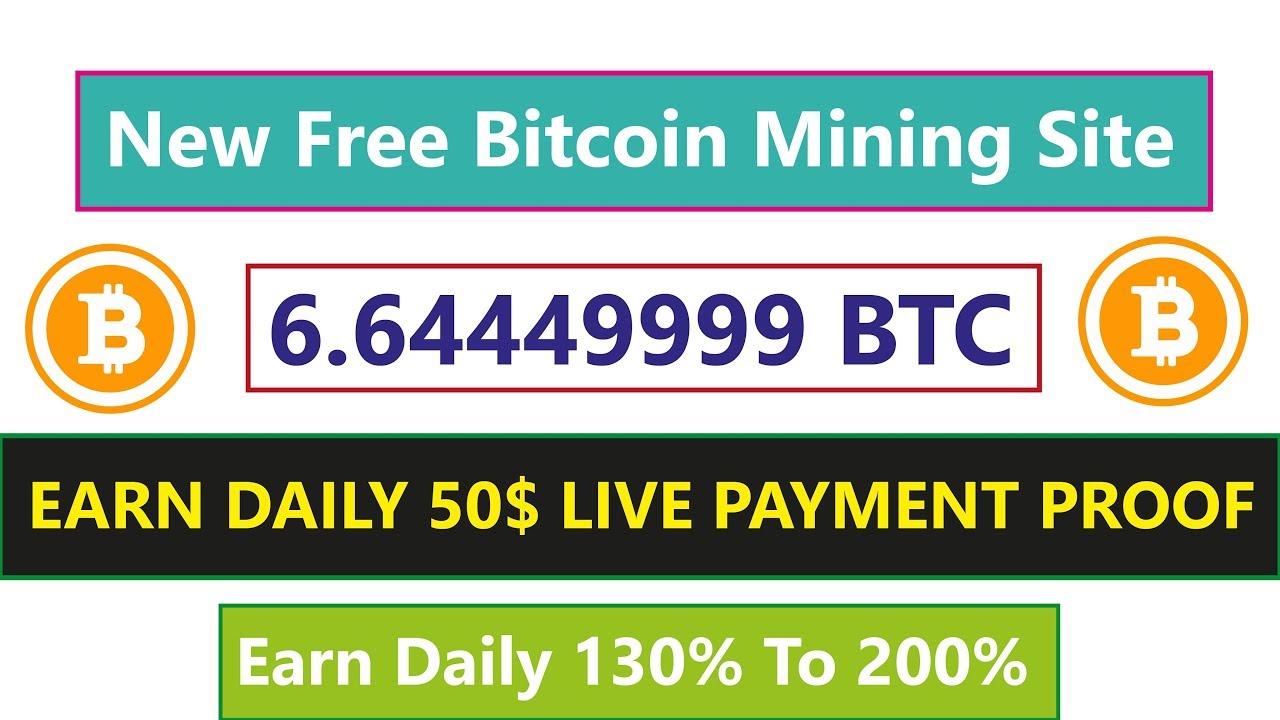 bitcoin cash free faucet