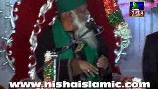 Milad un Nabi saw by Sufi Abdul Khader basha quadri sahab
