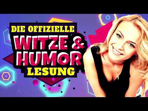 Witz Mix - 22/12/18 - (Lustige Witze, Schwarzer Humor)