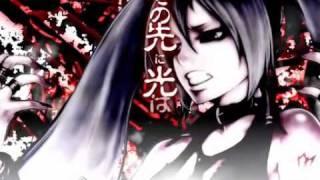 【Vin】DIARRHEA【DEATH姫】