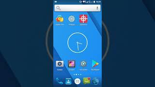 ТОП 3 ПРИЛОЖЕНИЯ ДЛЯ ЗАРАБОТКА НА МОБИЛЬНОМ 5000 рублей!! AdvertApp аналог AppCent AppBonus NewApp A