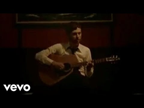 Great Lake Swimmers - Your Rocky Spine