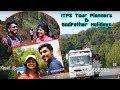 മച്ചാന്മാർ പൊളിച്ച് അടുക്കിയ ടൂര് l 8 Days Trip with GodFather Holidays & ITPS Tour Planners