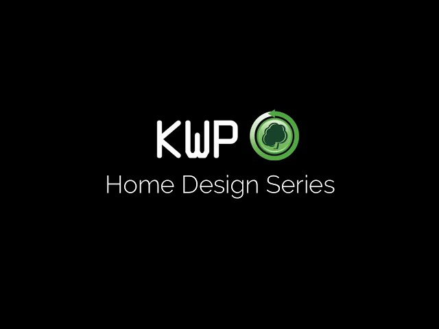 KWP Siding Home Designer Series: Tips on Choosing the Perfect Profile