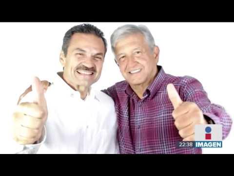 Quién es en realidad Octavio Romero, el próximo director de PEMEX | Noticias con Ciro