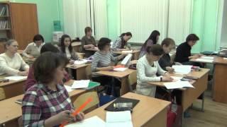 ГЕНЕТИКА КРОЯ без комментариев. Обучение крою и шитью в Казани.