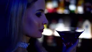 Deep Relaxing Fun Music: Русский рэп лирика - Mix 2 (XXX Remix) Clips 2021 new (Клипы 2021 новинки)
