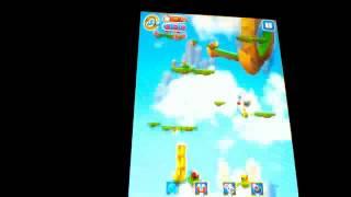 Sonic Jump Gameplay #1