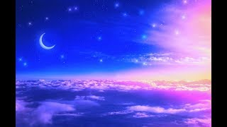 528 Hz Miracle Deep Sleep Music - Deep Calming Sleep - Music For Falling Asleep - Before Sleep Music