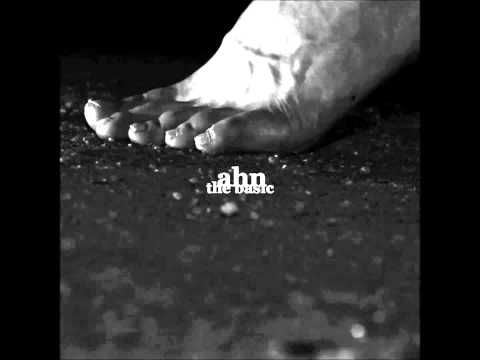 Free And Lonelily - ahn mp3