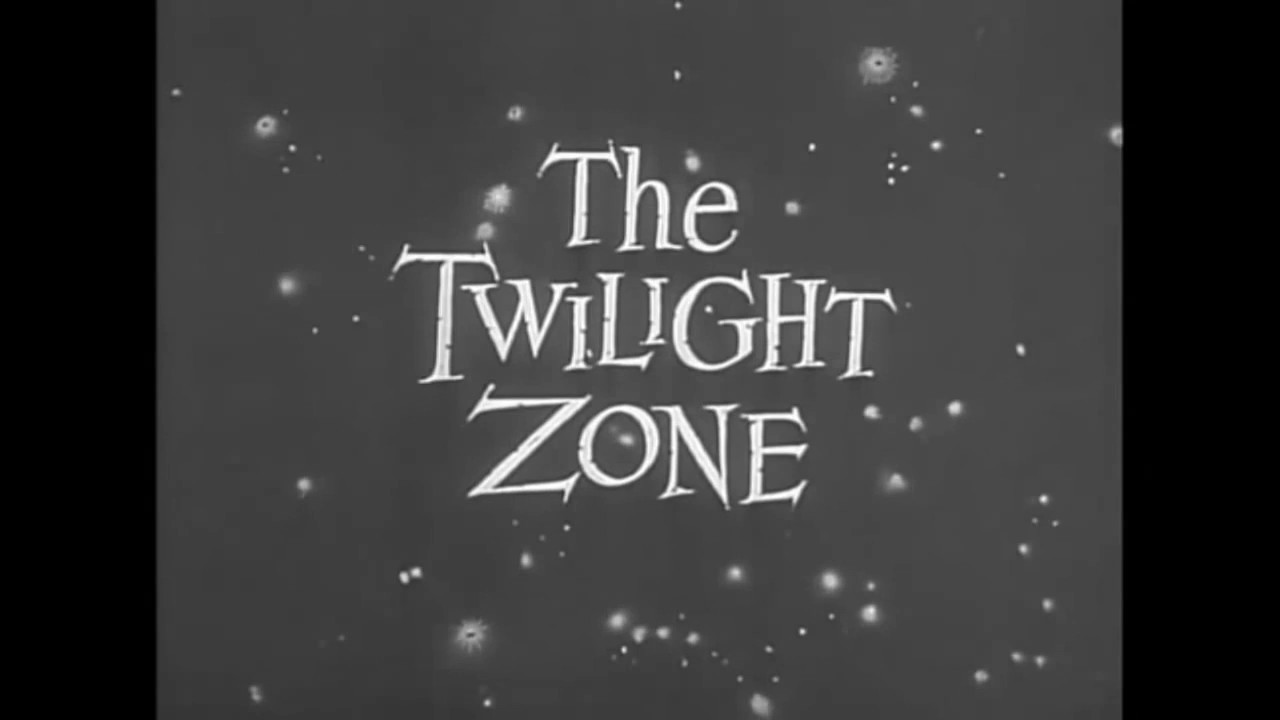 Has The Twilight Zone's Theme Song Always Been The Same?