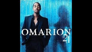 Omarion - Electric Drum Cover By Brian Williams