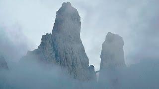 beautiful island Socotra was hit hard with rainfall by cyclone Chapala