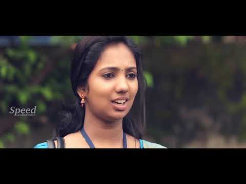 Movie Scenes Dubbed In Odia 2018   Super Hit Scenes   Full HD Movie 2018