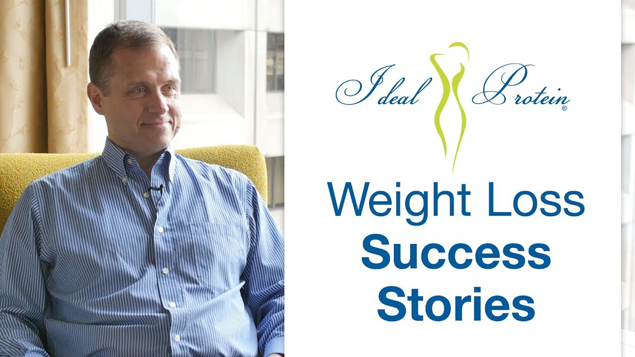 Whitaker wellness weight loss program