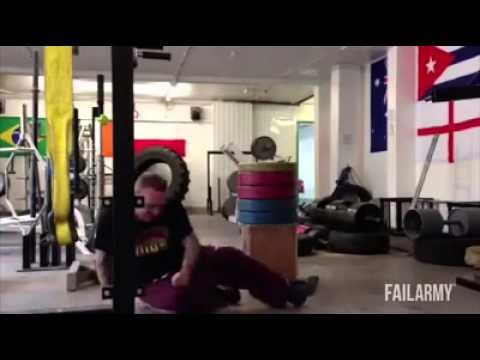 Videos del gimnasio para reir cosas graciosas en el gym for Gimnasio el gym