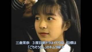 今年10月スタートのNHK次期連続テレビ小説「べっぴんさん」の取材...