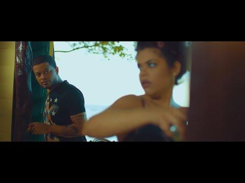 Andre Veloz ft Don Miguelo - Eta que ta Aqui Remix (Video Oficial)