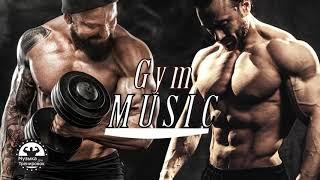 Мотивация динамика зашкаливает 🔥 Музыка для спорта 2018 125 Electro House & BassBoosted Megamix