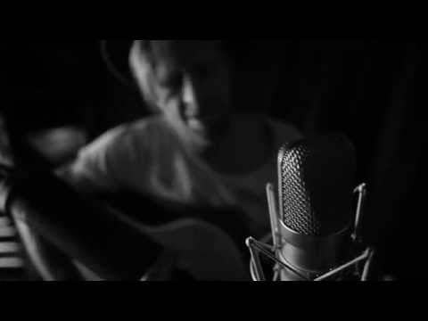 "Jon Foreman - ""Your Love Is Enough"" (Acoustic)"