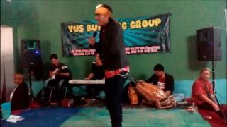 Download Video Rumasa Darso Voc Dadan Jiggrah MP3 3GP MP4
