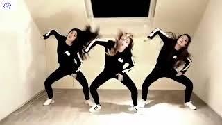 #مهرجان_ عود_ البنات .   مهرجان🤩عود البنات عالي 🤩 اجمل رقص بنات لا يفوتك 😱