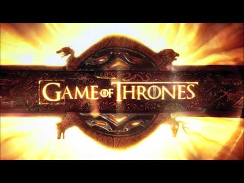 GAME OF THRONES OST #1 - Main Theme [HD] | REcreated