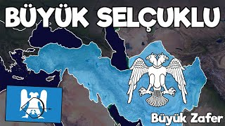 Establishment of the Great Seljuk Empire
