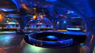Alma (feat. Suba) - Voce Gusta [Neo-Brazilian Fusion] - ♫ PLANET CHILL ♫