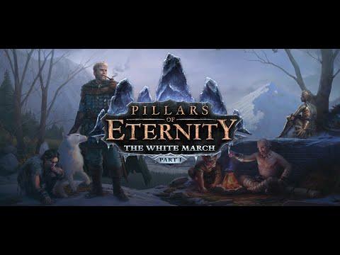 patch pillars of eternity gog