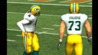 Madden NFL 08 ... (PS2)