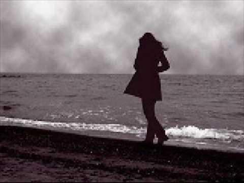 Любэ - «Там за туманами» аккорды песни, схемы перебора и табы