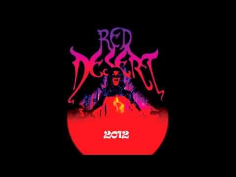 Red Desert - 2012