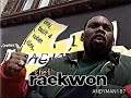 MUCH MUSIC RAP CITY 1996  - WU-TANG CLAN SPECIAL PART 1 & 2