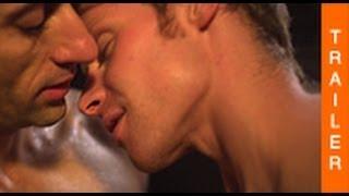 HOLLYWOOD, JE T'AIME - offizieller deutscher Trailer