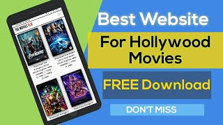 How to Download Doctor strange full movie in hindi || how to download doctor Strange full movie