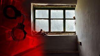 На Львівщині містичний будинок-вбивця помстився своїм кривдникам