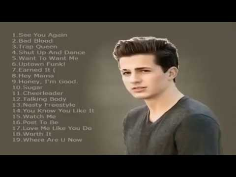 The Best songs 2015 | New Songs english 2015 latest | Top 100 Songs of 2015 billboard