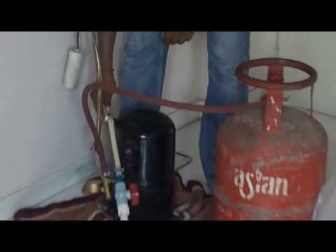 Household Bio Gas Plant