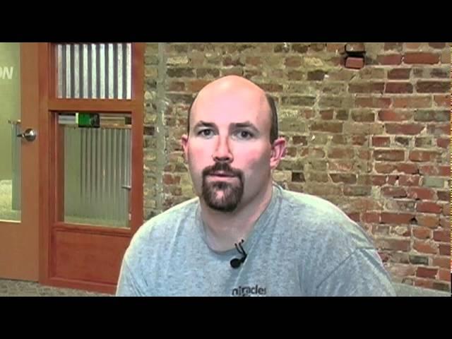 Video Thumbnail of JP Video Testimonial 4