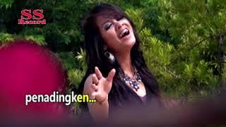 Download Mp3 Lagu Karo Melayu Wayah E Wayah  Cipt Djaga Depari