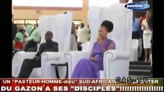 Video CAS-TV: Jésus-Christ.tv dénonce les faux pasteurs franc-maçons.3 download MP3, 3GP, MP4, WEBM, AVI, FLV Desember 2017