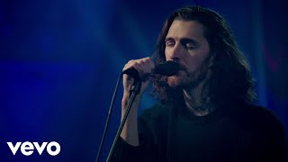 Hozier - Movement (Other Voices Series 19)