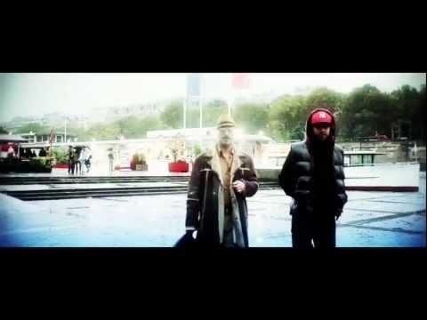 CHEB TARIK & KARIM ELGANG - CLANDESTIN [OFFICIAL VIDEO 2012] mp3 download