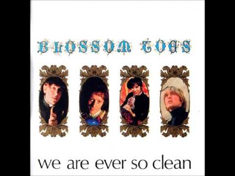 Blossom Toes - We are ever so clean (1967) (UK, Prog Rock, Psychedelic Rock)