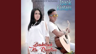 Download Mp3 Mancari Ayah